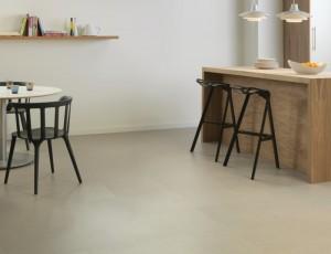 grindys mažiems biurams