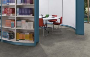 vinilinės dizaino grindys