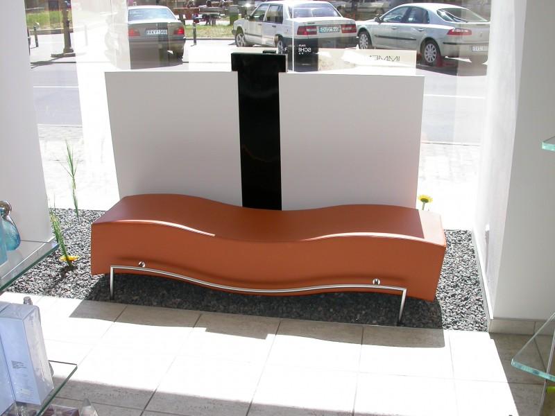 KALLEMO baldai