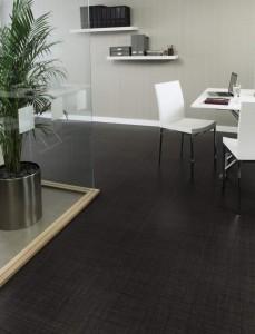 vinilinės grindys imituojančios kilimą