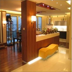 KALLEMO furniture