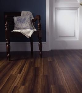 gražios grindys