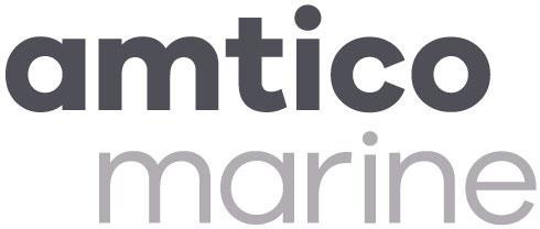 Amtico-Marine-Charcoal-WEB