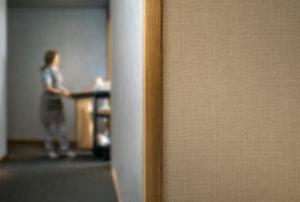 (LT) dezinfekuojami tapetai