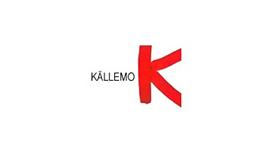 kalem-logo