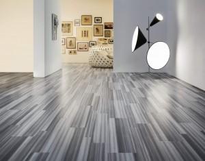 margos grindys