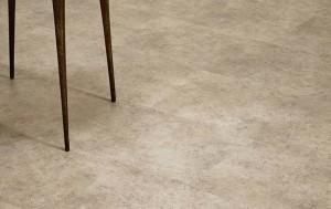 vnilinės grindys