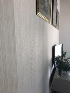 viniliniai tapetai