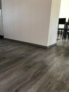 LVT grindys tapetai