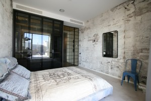 betono siena