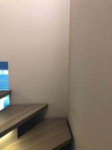 tapetai koridoriui