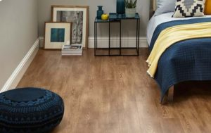 Amtico Click Smart New English Oak SB5W2527