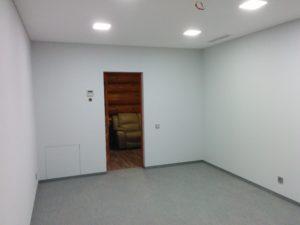 interjeras