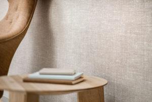 lino tapetai